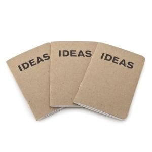 ideasbook-t1-460x460