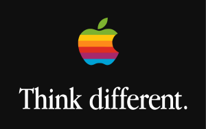 Apple_logo_Think_Different_vectorized.svg